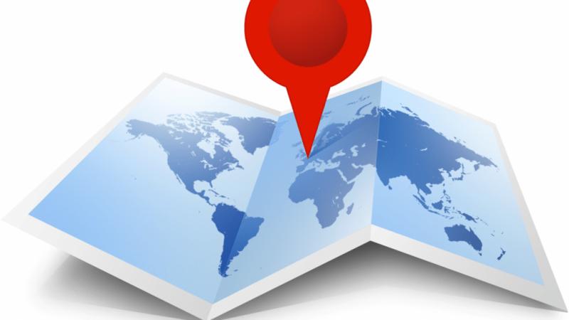 Выбрать компанию для заказа сайта или магазина в Киеве
