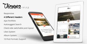 Заказать сайт личный блог или творческий журнал