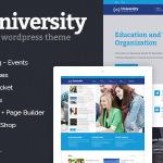 Создать сайт для учебного заведения