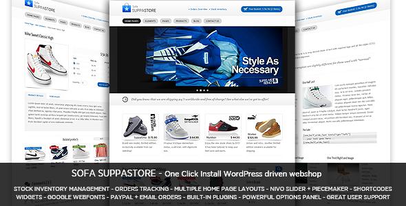 5c77fd5ce74 Заказать интернет магазин в нашей веб студии - Блог веб-студии Reaktiv