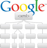 карта XML для сайта