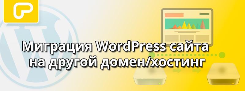 купить домен и хостинг ru center