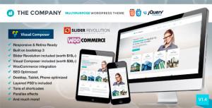Заказать создание сайта бизнес-центра в Киеве