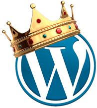 Заказать сайт в Киеве, WordPress